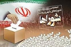مشارکت ۸۸ درصدی مردم پلدشت در انتخابات