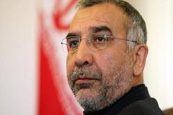 نفي استدعاء الخارجية التركية للسفير الايراني في انقرة