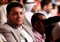 قاری مشهدی نفر اول مسابقات بینالمللی قرآن کریم مالزی شد