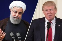 مسؤول بريطاني: مواقف ترامب حيال إيران خاطئة