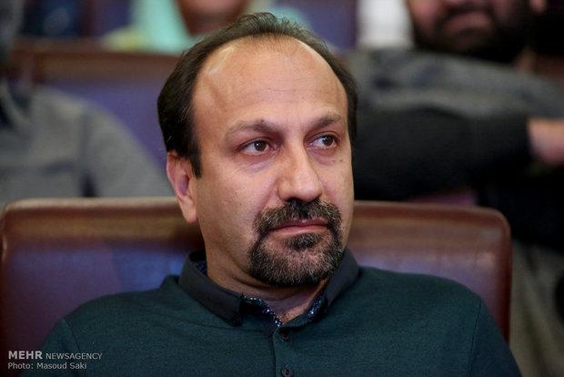 Ferhadi'nin yeni filminin çekimleri gelecek hafta başlıyor