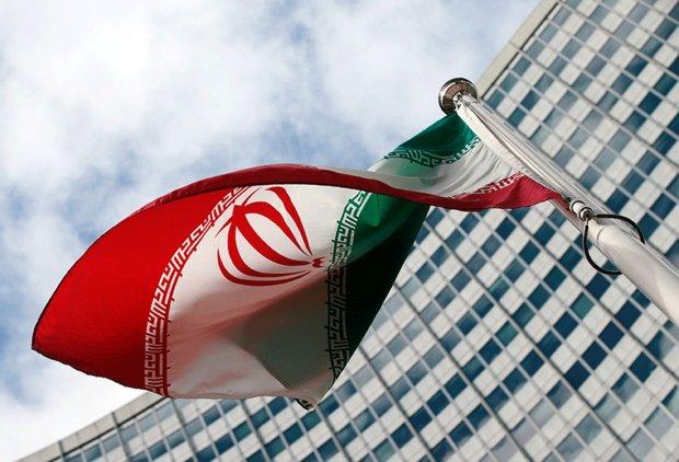 کلیدواژههایی که تحریم را دور میزنند/نسخه شفابخش اقتصاد ایران