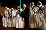 الصفقات السعودية والصفقة الايرانية!