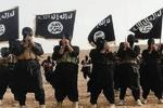 هزاران داعشی برای حمله به روسیه آماده میشوند