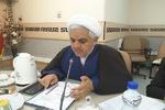شعب ویژه جهت رسیدگی به منکرات مرتبط با ماه رمضان اختصاص یافت