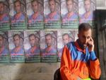 ۱۸ هزار رای به صداقت «محمدحسن»/مرد کوچه های رشت بر کرسی شورا نشست
