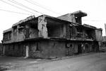 بناهای تاریخی بازمانده از جنگ در خرمشهر و آبادان احیا می شوند