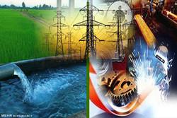 ۸۰درصد برق استان مرکزی در بخش صنعت و کشاورزی به مصرف می رسد