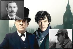 هولمز؛کارآگاهی برای تمام اعصار/ پنج قاعده همیشگی داستانهای شرلوک