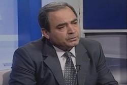 «نضال حمیدی» عضو پارلمان سوریه