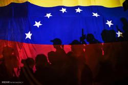 پنجاهمین روز اعتراضات در ونزوئلا