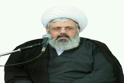 اشتغال و دوری از فساد درسیستم اداری مولفه مهم اقتصاد اسلامی است