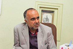 سیدهادی حسینی