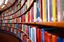 اولویت ساخت کتابخانه های خوزستان با مناطق محروم است