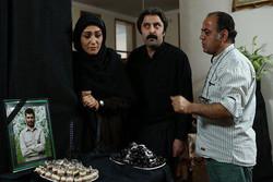 فاز دوم «آنام» با بازیگران جدید در تهران جلوی دوربین میرود