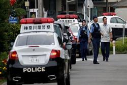 بقایای اجساد ۵ نفر شامل ۲ سر ذبح شده در ژاپن کشف شد