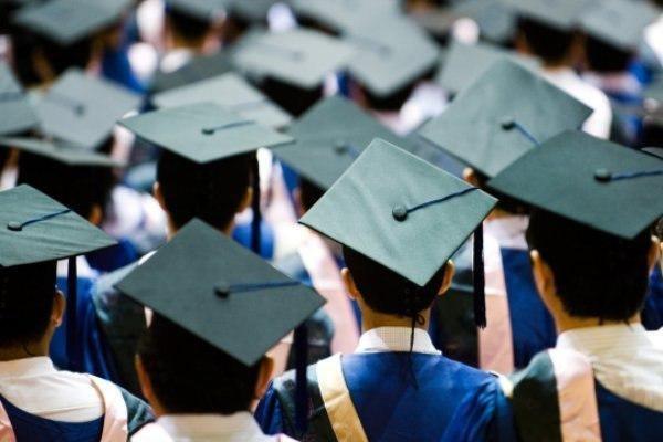 جدیدترین آمار اشتغال و بیکاری دانشجویان و فارغالتحصیلان