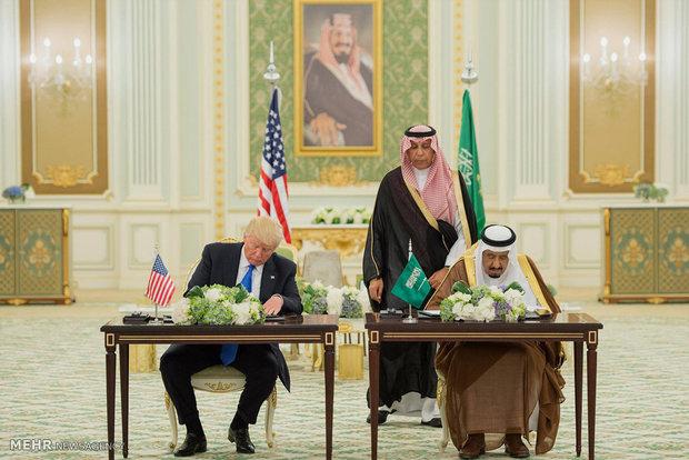 واشنطن لا تبرر حالة حقوق الإنسان في السعودية