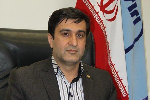 جلوگیری از ورود ۲۰ محموله غیر استاندارد به استان بوشهر