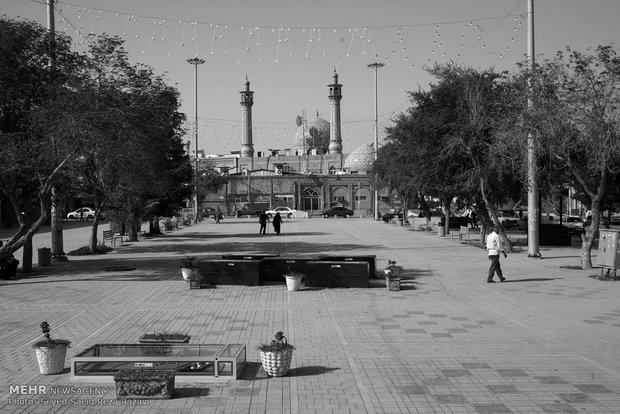 Hürremşehir: Direnişin unutulmaz sembolü