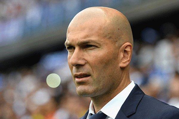 Zidane'ın kaderi Galatasaray'a bağlı