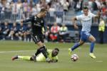 """ريال مدريد ينتزع لقب """"الليغا"""" للمرة الـ33 في تاريخه"""