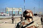 کابل امروز میزبان نشست ۳ جانبه برای حل تنشهای مرزی با پاکستان است
