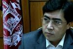 عربستان حامی مالی داعش در شمال افغانستان است