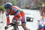 پورسیدی در تور دوچرخه سواری ژاپن نهم شد