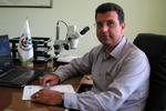مبارزه با پوره سن غلات در ۱۷۰ هزار هکتار از اراضی کشاورزی قزوین