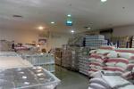 ۳۰۰ تن شکر در طرح ضیافت رمضان در استان قزوین توزیع می شود