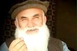 فرمانده نیروهای خیزش مردمی در «فاریاب» کشته شد