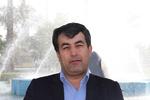 دوم خردادماه از روابط عمومی های برتر استان قزوین تجلیل می شود