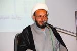 مدیرکل جدید تبلیغات اسلامی با استاندار کرمان دیدار کرد