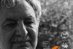 نکوداشت محمد کلباسی برگزار می شود