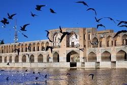 نخستین جشنواره داستانی آب در اصفهان کلید خورد