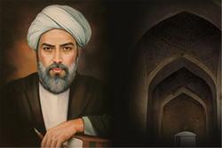 جایگاه مغفول حکمت در «شهرحکمت»/ شیرازی ها از ملاصدرا چه می دانند؟