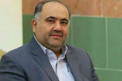 محسن حموله