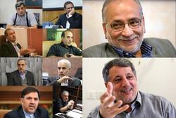 تهران در انتظار شانزدهمین شهردار/ کلیددار بهشت چه کسی میشود؟