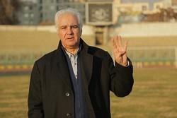 رئیس شورای فنی باشگاه استقلال انتخاب شد