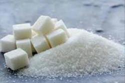 عرضه بدون محدودیت شکر برای مصارف خانگی در اردبیل
