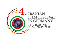 festival of Iranian films