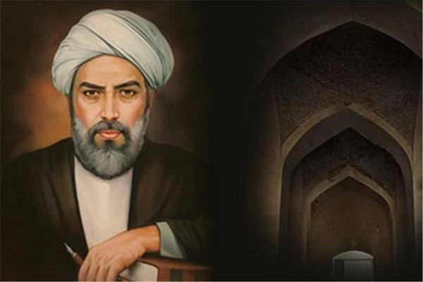 ظرفیت مکتب فلسفی صدرالمتالهین در تمدن سازی نوین اسلامی