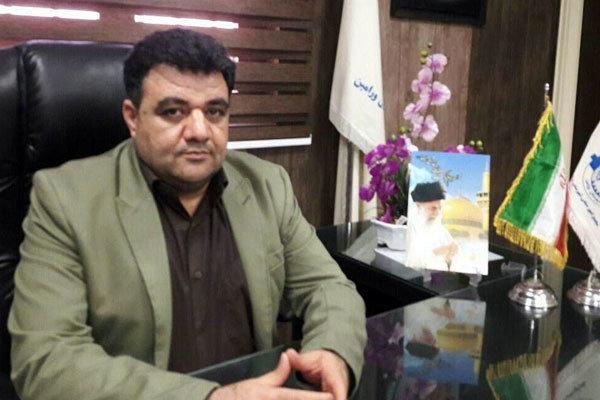 سید عباس میری