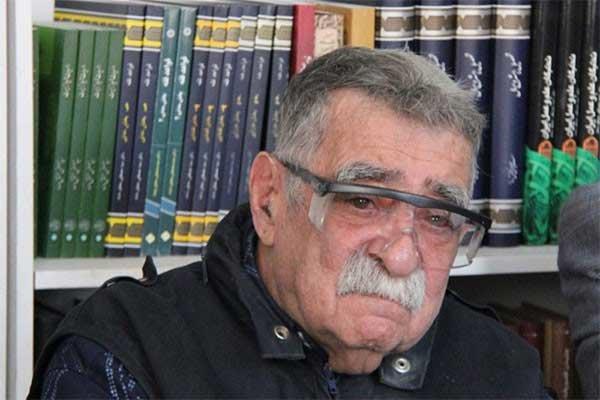 تجدید چاپ تعلیقات عبدالله انوار بر «اساس الاقتباس» پس از ۲۲ سال