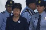 محاکمه رئیس جمهوری سابق کره جنوبی آغاز شد