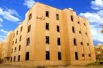 راه اندازی خوابگاه متاهلی جدید دانشگاه خواجه نصیر از مهرماه