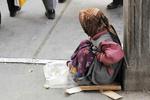 اعلام مناطق پرآسیب پایتخت/ وضعیت کودکان بی هویت