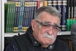 بزرگداشت عبدالله انوار برگزار میشود