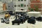 نظامیان آلخلیفه به منزل شیخ «عیسی قاسم» یورش بردند
